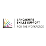 lancs skill supposrt