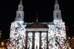 Culture Leeds