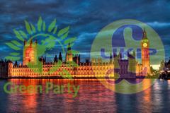 Green UKIP