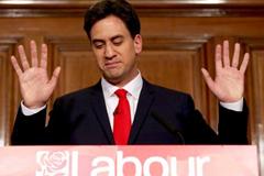 Lost Labour